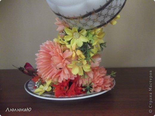 летающая чашка с цветами МК (46) (520x390, 85Kb)
