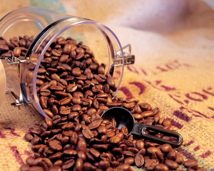 3472645_coffee1280 (700x560, 324Kb)