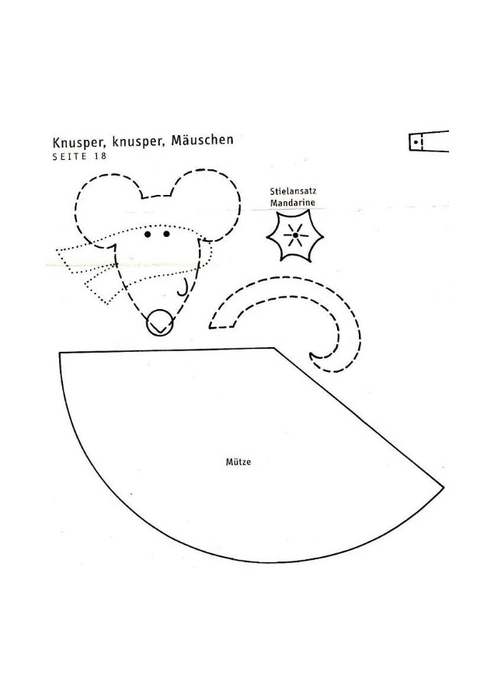 поделки из бумаги (47) (494x700, 50Kb)