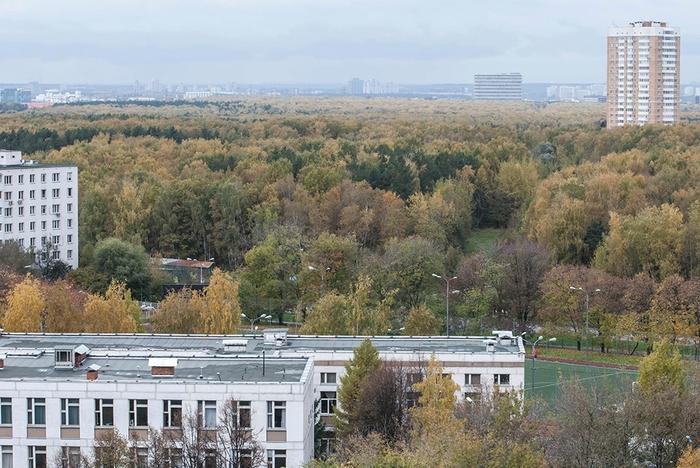 двор ул. Академика Варги (700x468, 301Kb)