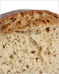 хлеб (200x250, 36Kb)