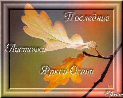 0_976cd_352a609b_XL (400x320, 109Kb)