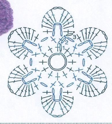мотив 5 (388x428, 117Kb)