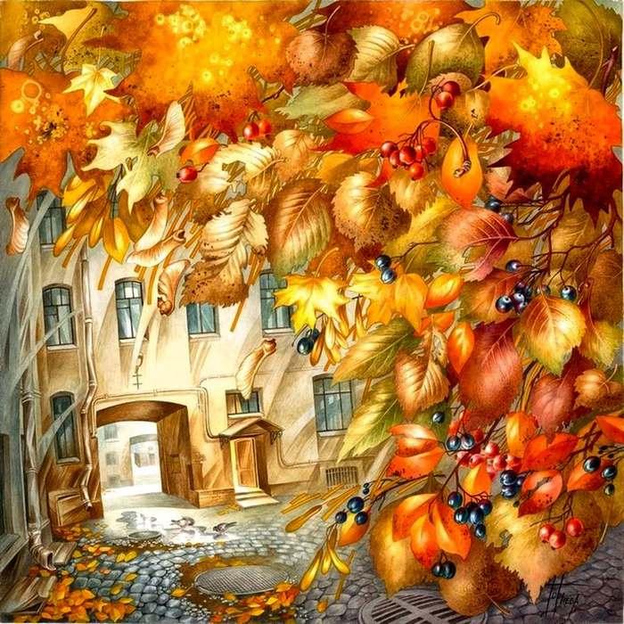 http://img1.liveinternet.ru/images/attach/c/9/105/869/105869783_large_gorneva.jpg