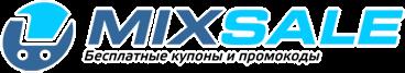 logo (368x67, 8Kb)