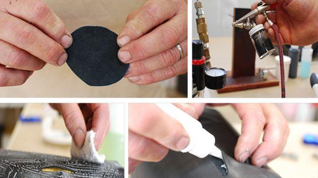 Как починить разодранную кожу: обивка дивана или кресла, куртки и пальто как новые/2565092_PkogObivk1 (620x348, 35Kb)