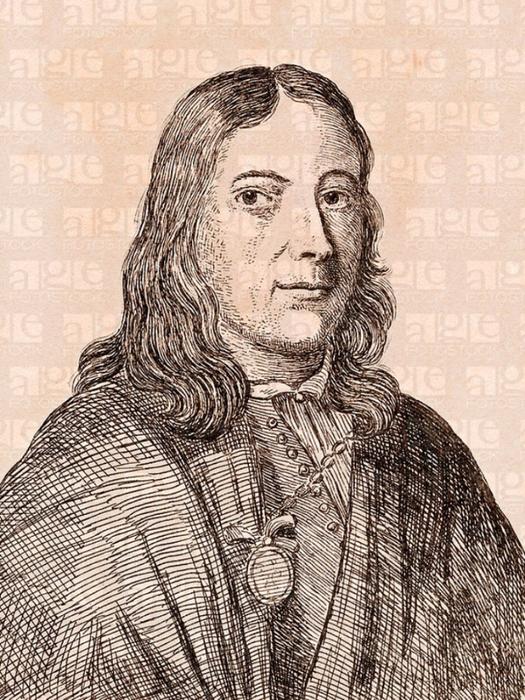Johannes Lingelbach1  (525x700, 509Kb)