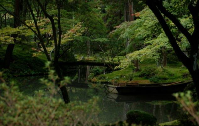 Saiho-ji_00003 (634x403, 242Kb)