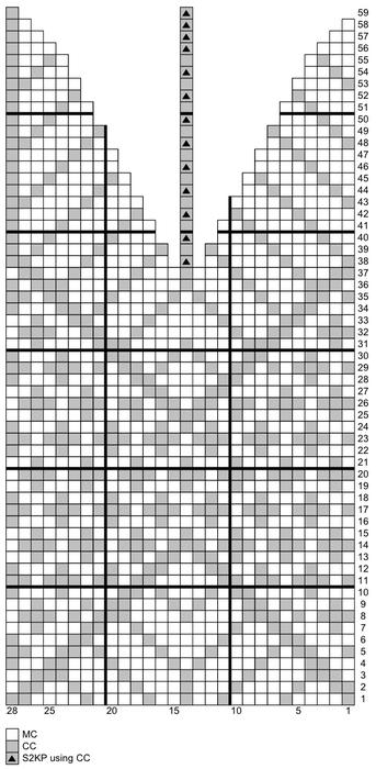 undergrowthCHT (343x700, 145Kb)