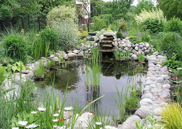 Water_gardens_001 (634x448, 455Kb)
