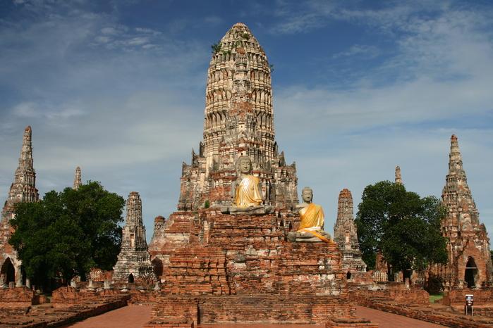 Ayutthaya_Thailand_2004 (700x466, 227Kb)