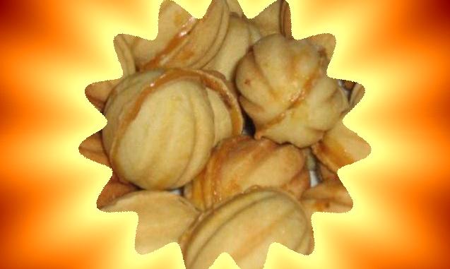 nut-cookies1 (637x381, 239Kb)