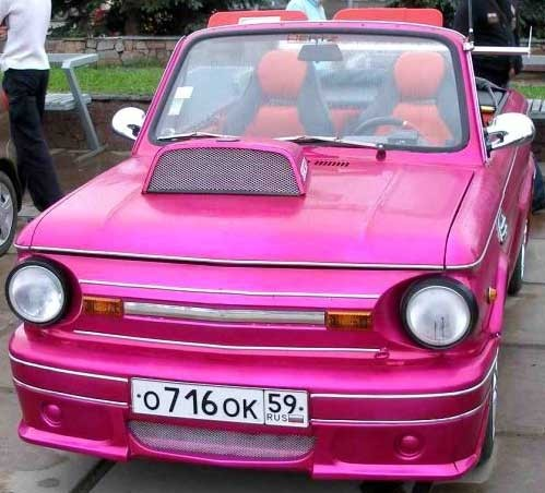 покраска автомобиля в Москве/1381284884_6330019cmn (499x452, 49Kb)