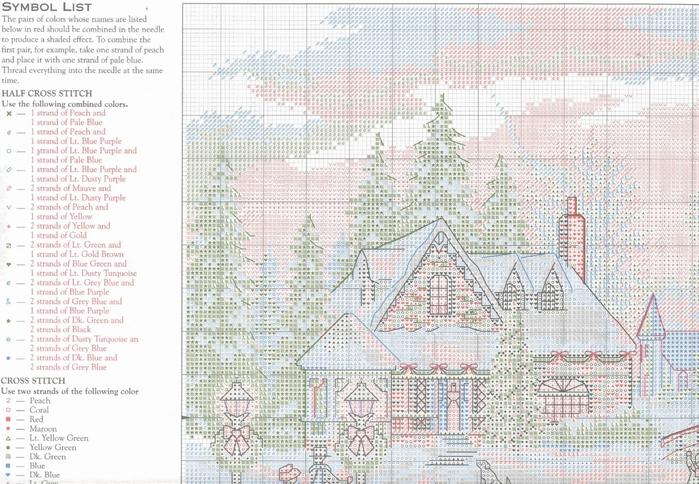 StitchArt-skazochnoe-vremya1 (700x484, 313Kb)