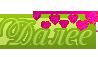 4691964_82785828_Dalee2v3 (98x57, 7Kb)