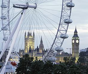Лондон - сложное положение в экономике (295x249, 45Kb)