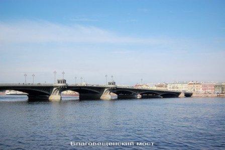 blagoveshchensky_bridge (448x298, 22Kb)