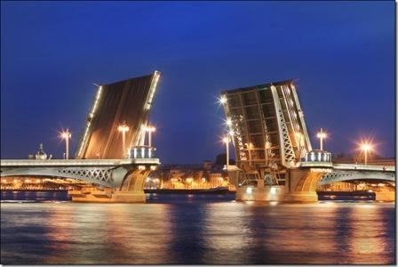 blagoveshchensky_bridge3 (448x300, 40Kb)