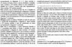 Превью 001a (611x399, 249Kb)