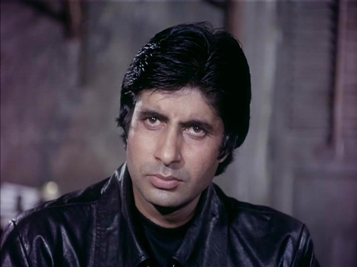 Amitabh Bachchan (1) (700x525, 54KB)