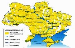 Karta_Ukraine_rus_1 (242x156, 27Kb)