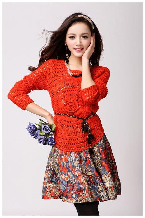 crochetemodar136 (466x700, 101Kb)