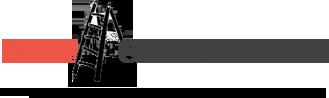 logo (329x98, 15Kb)