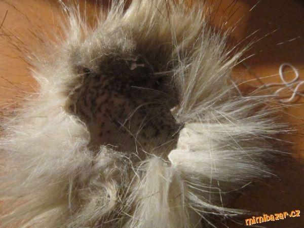 Как осветлить волосы в домашнем условии с помощью перекиси