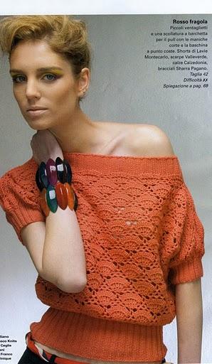 blusa laranja (298x512, 169Kb)