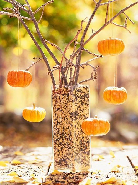 семечки тыквы от глистов