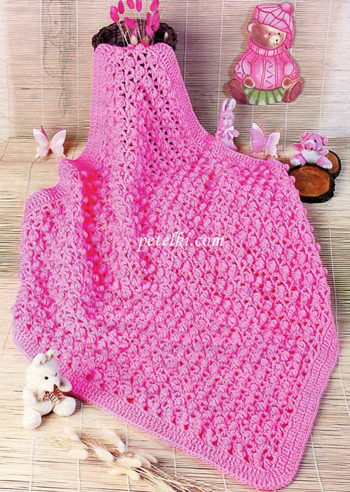 одеяло (499x700, 240Kb)