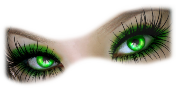 AH_Green_Eye_2805_08 (600x304, 208Kb)