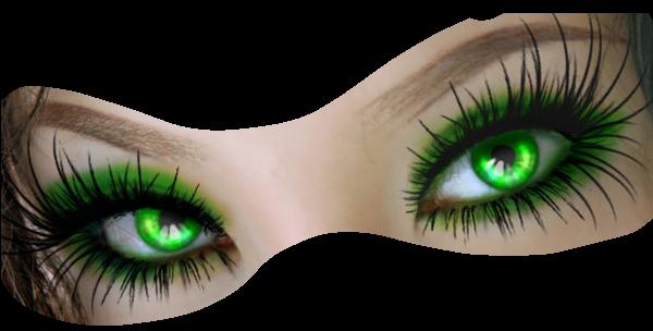 AH_Green_Eye_2805_08 (600x304, 208Kb)