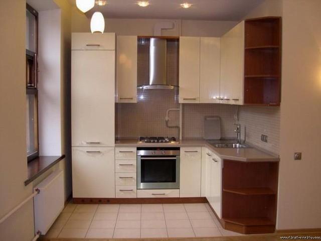 дизайн кухни в хрущевке (8) (640x480, 119Kb)