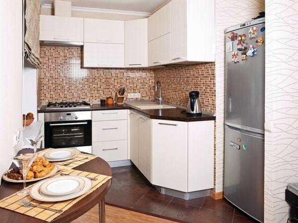 дизайн кухни в хрущевке (9) (600x450, 152Kb)
