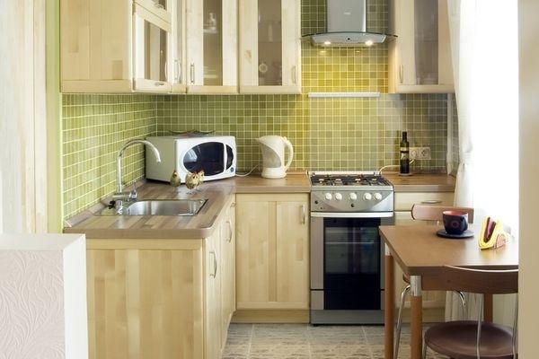 дизайн кухни в хрущевке (20) (600x400, 113Kb)
