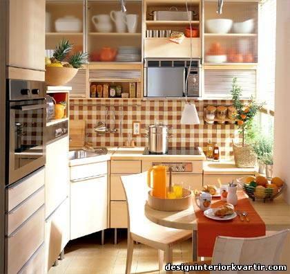 дизайн кухни в хрущевке (22) (420x396, 107Kb)
