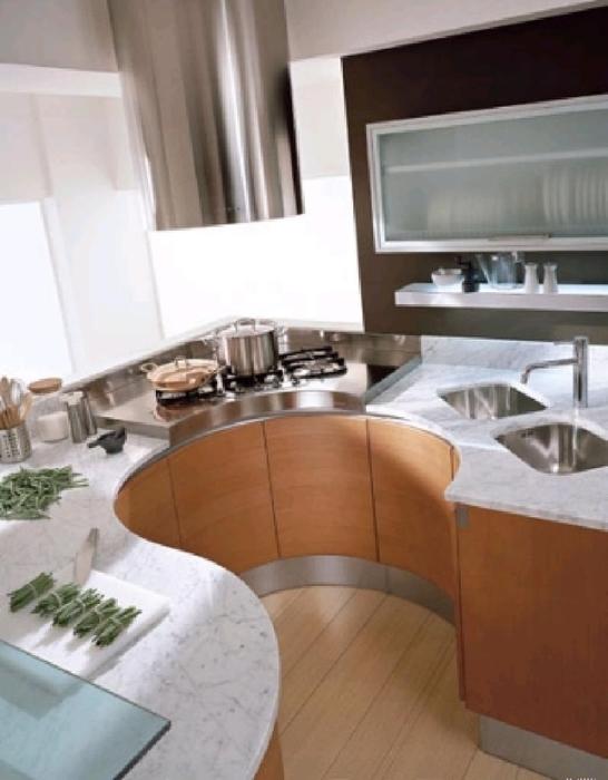 кухня в хрущевке (2) (546x700, 187Kb)
