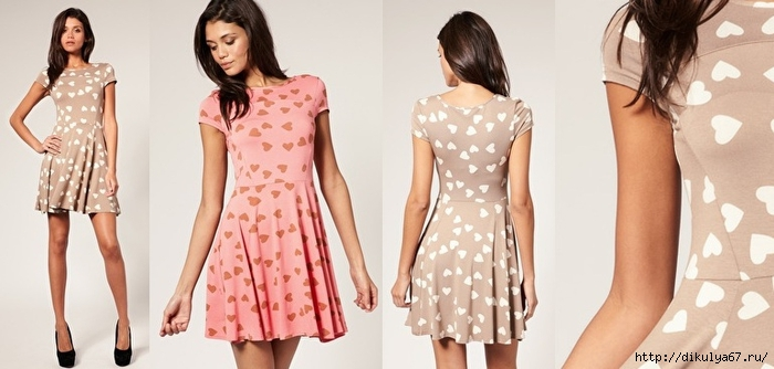 asos-heart-print-dress (700x334, 165Kb)
