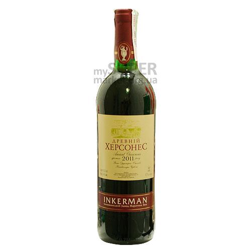 вино (500x500, 39Kb)