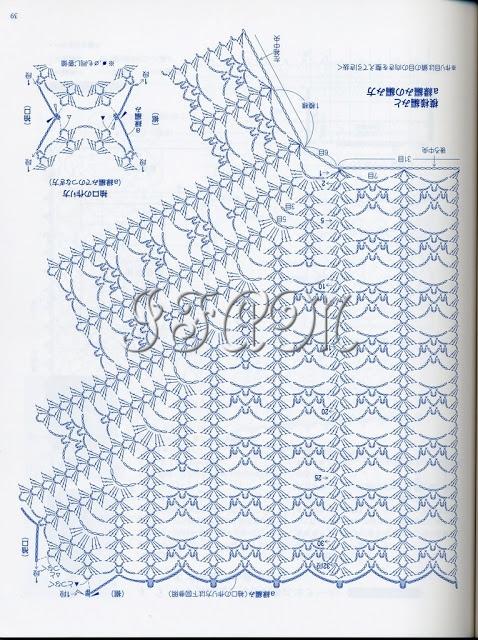 20 (478x640, 324Kb)