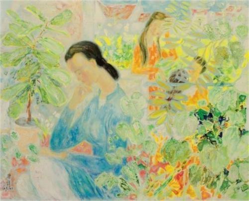 woman-in-a-garden.jpg!Blog (500x404, 109Kb)