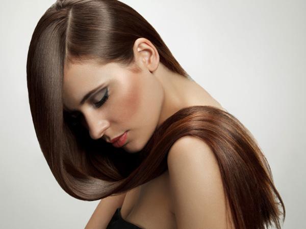 hair_care_1 (600x450, 66Kb)