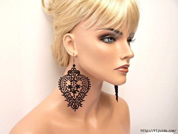 black-lace-earrings (570x428, 101Kb)