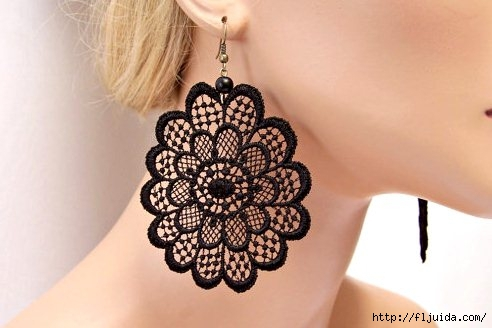 floral-lace-earrings (492x328, 90Kb)