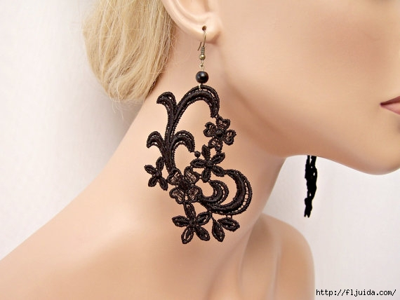 lace-earring-etsy (570x428, 111Kb)