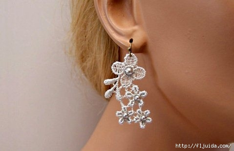lace-earrings-diy (479x311, 61Kb)