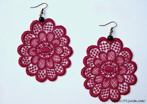 lace-floral-earrings (500x354, 114Kb)