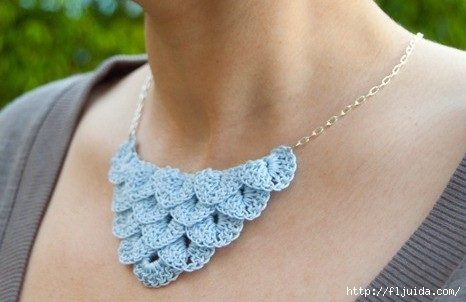 simple-crochet-jewellery (466x302, 76Kb)