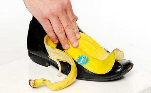 банан (482x297, 33Kb)